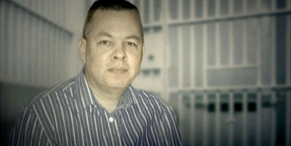 Gatestone Institute : American Pastor Brunson in Prison; ISIS Terrorists Roam Free